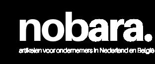 nobara.be