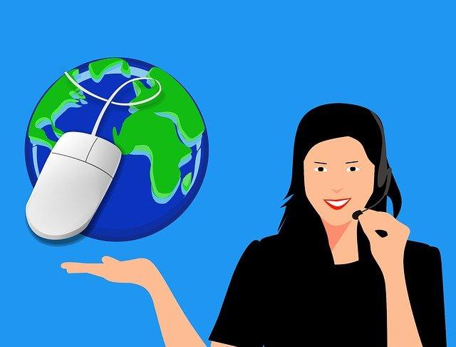 Hoe registreer ik een domeinnaam voor uw online bedrijf?