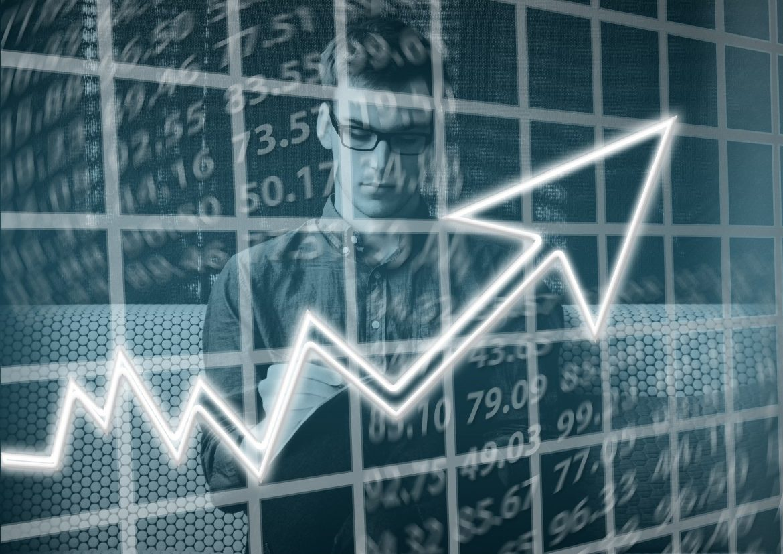 Waarom NVM Broker Services populair is