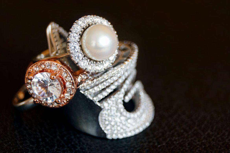 Juweliers – hoe u een keuze kunt maken