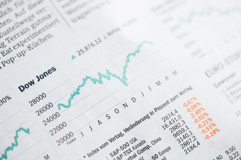 Hoe u een financieel adviseur in Zwolle kiest