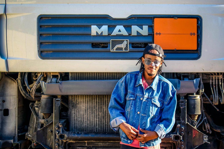 Vrachtvrachtwagenchauffeur – Hoe u een hotshot wordt in de vrachtvervoersector