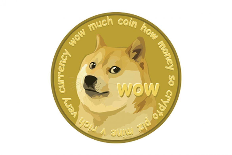 Hoe te investeren in Dogecoin